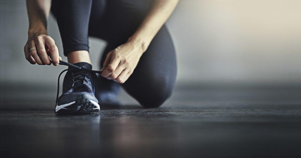 Langlaufschuhe | Rein in die Schuhe & Action! | Bergzeit Shop