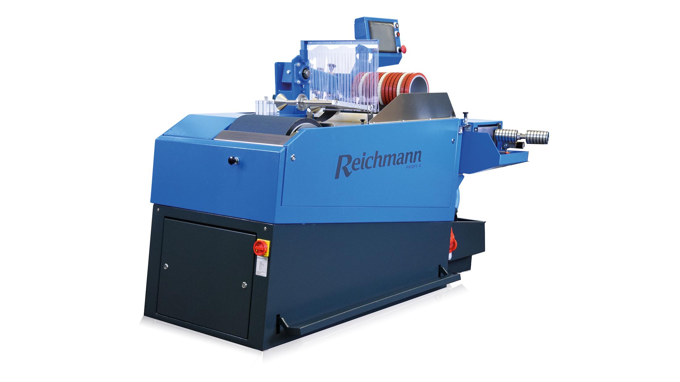 reichmann-servicemaschinen-belagbearbeitung-profi-4-16zu9 (1)